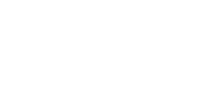 A GRADE Commercial Office Cleaning